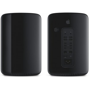 Apple Mac Pro MD878ZA/A price in Pakistan