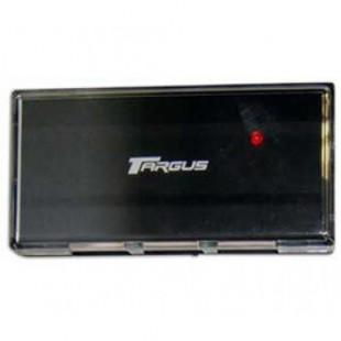 Targus USB2.0 Mini 4-Port Hub ACH67AP price in Pakistan
