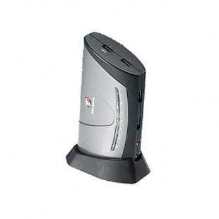 Targus desktop USB 2.0 7-Port Hub ACH8102AP  price in Pakistan