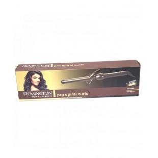 Remington Pro spiral curls S-737 ES1 price in Pakistan