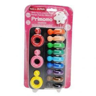 PC-71078 Primomo Crayon Pearl Ring 12 price in Pakistan