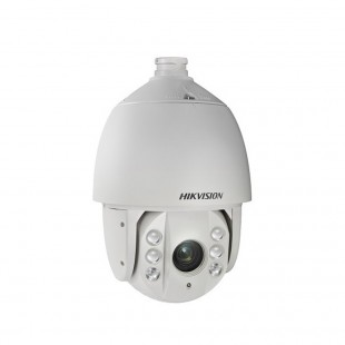 Hikvision DS-2DE7232IW AE 32X Network price in Pakistan