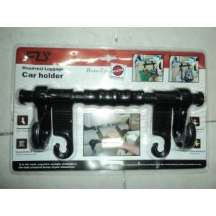 Car Mart BRK174 Car Holder price in Pakistan