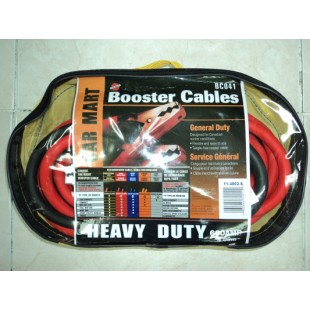 Car Mart BC041 Booster Cable price in Pakistan