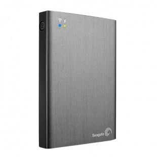 Seagate 1 TB Wireless Backup Plus STCK1000300 price in Pakistan