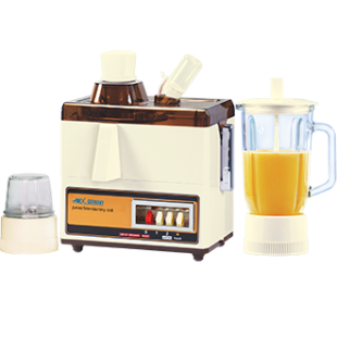Anex Juicer Blender Grinder AG-178GL price in Pakistan