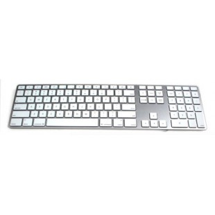 b42f8970560 APPLE WIRED KEYBOARD (Aluminum) price in Pakistan, Apple in Pakistan ...