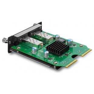 TP Link 10-Gigabit 2-Port SFP + Module TX432 price in Pakistan