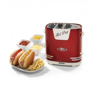 Ariete Hot Dog Maker - Party Time price in Pakistan