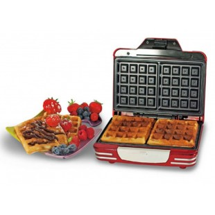 Ariete Waffle Maker - Party Time price in Pakistan