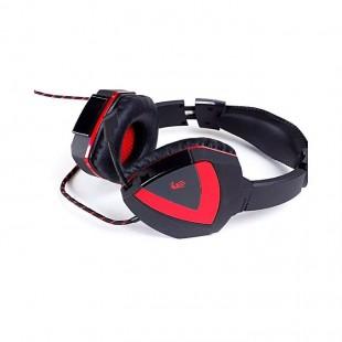 A4Tech Bloody Radar 7.1 Gaming Headphone Black (G501) price in Pakistan