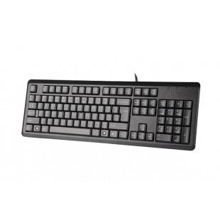A4tech Comfortkey Keyboard (KR-92) price in Pakistan