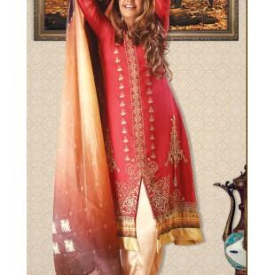 Strawberry SB0-24B Chiffon Collection price in Pakistan