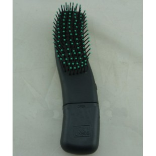Massager Brush Hair Care Scalp price in Pakistan