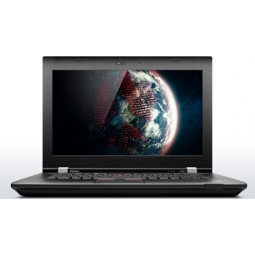 Lenovo Thinkpad L530 Laptop Intel Core I3 2gb Ram 160gb Hdd Certified Used Price In Pakistan Lenovo In Pakistan At Symbios Pk
