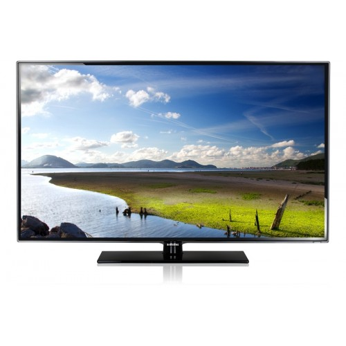 Samsung 32 Es5600 Full Hd Led Smart Tv Price In Pakistan Samsung