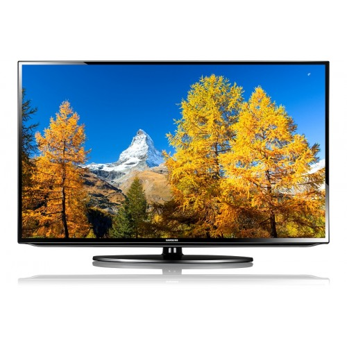Samsung 32 Eh5300 Series 5 Full Hd Led Smart Tv Price In Pakistan