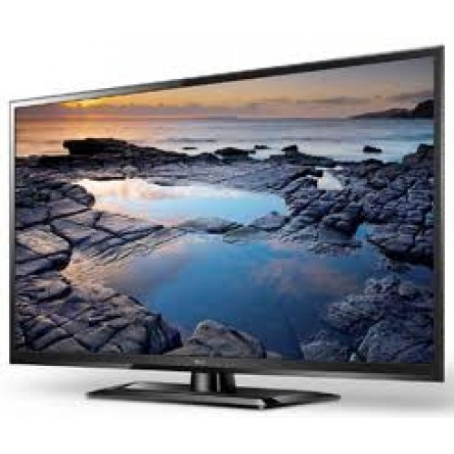 Lg 42 Lm5800 3d Led Tv Price In Pakistan Lg In Pakistan At Symbiospk