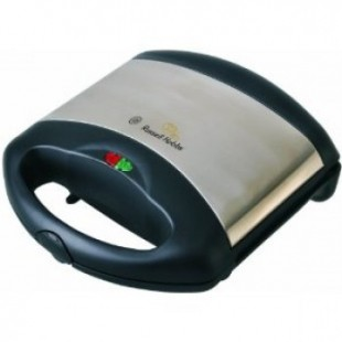 Russell Hobbs Sanwich Maker Grill RST/70G price in Pakistan