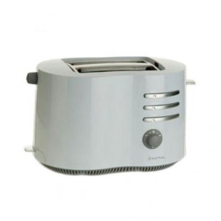 Russell Hobbs Rpt 205 2 Slice Pop Up Toaster price in Pakistan