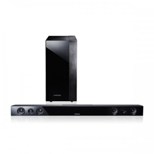 Samsung Hw E450 Wireless Airtrack Sound Bar Price In Stan