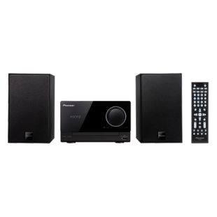 Pioneer Home Audio System Multifunction Phonograph X-CM51V price in Pakistan