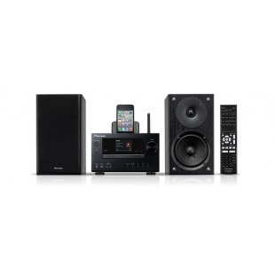 Pioneer Home Audio System X-HM71-K price in Pakistan