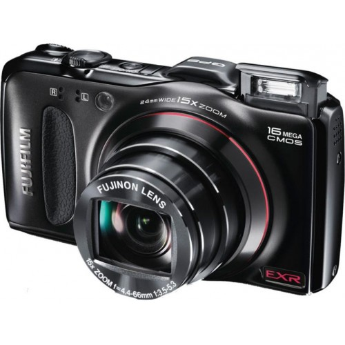 fujifilm finepix f550exr digital camera price in pakistan fuji film rh symbios pk fujifilm finepix f550exr price fujifilm finepix f550exr price in india