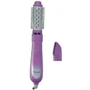 Panasonic Hair Styler EH-KA22 Hair Styler  price in Pakistan