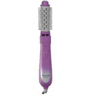 Panasonic EH-KA42 Hair Styler price in Pakistan