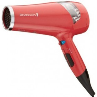 Style Solutions Fast Finish Hair Dryer price in Pakistan