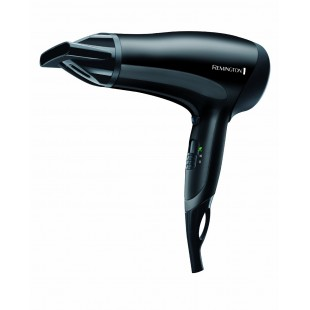 Remington D3010 2000W Hair Dryer price in Pakistan