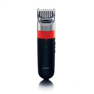 Philips Trimmer QT 4019 Face, Beard, Hair Trimmer  price in Pakistan