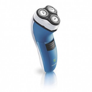 Philips HQ6920 Shaver  price in Pakistan