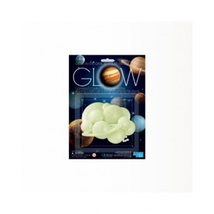 Glow 3D Solar System price in Pakistan