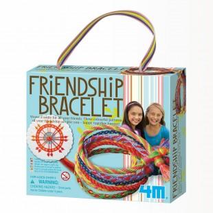 Friendship Bracelet price in Pakistan