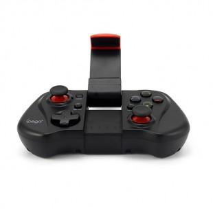 iPega 9033 Bluetooth Joystick Gamepad price in Pakistan