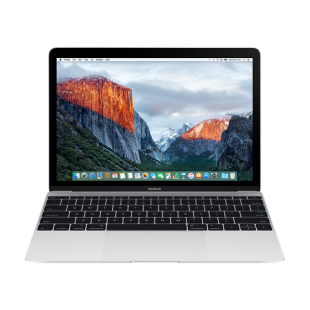 Apple MacBook MF855 price in Pakistan