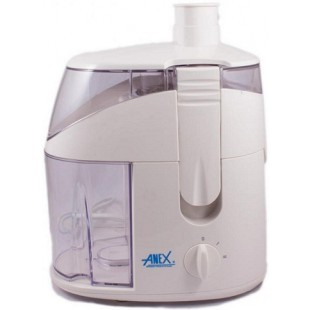 Anex AG-1059 Deluxe Juicer price in Pakistan