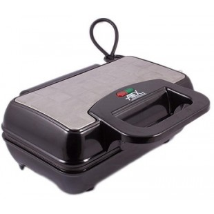 Anex Deluxe Sandwich Maker AG-2036C price in Pakistan