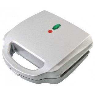 Anex Deluxe Sandwich Maker AG-2041 price in Pakistan