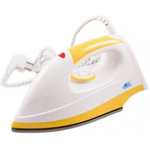 Anex Dry Iron (AG-2073) price in Pakistan