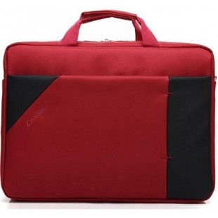 """COOLBELL BUSINESS 15.6"""" INCHES LAPTOP BAG (CB 3035) price in Pakistan"""