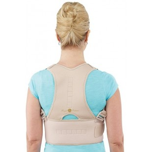 Royal Posture Back Support Brace price in Pakistan
