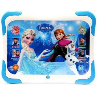 Frozen Educational Learning Conversational Kids Tablet price in Pakistan