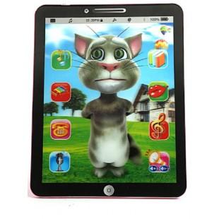 Interactive Tom Cat Tablet price in Pakistan