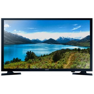 Samsung (32 Inch) 32J4303 Series 4 LED TV Smart HD Flat Smart TV price in Pakistan