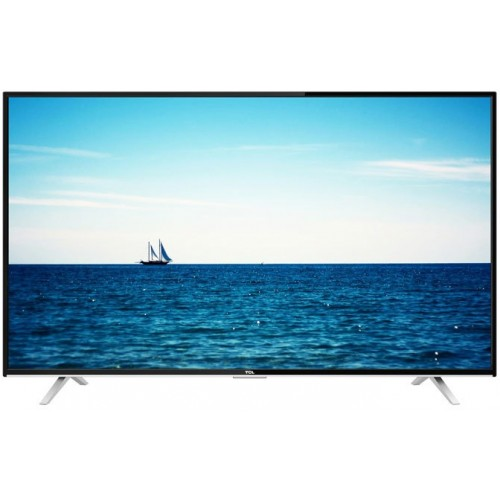 Tcl 40 Led Tv D2730 Golive Smart Price In Pakistan Tcl In Pakistan