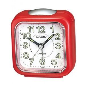 Casio Watch TQ-142-4DF price in Pakistan