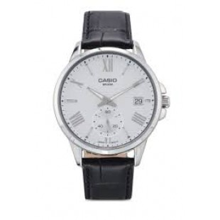 Casio MTP-EX100L-7AVDF price in Pakistan
